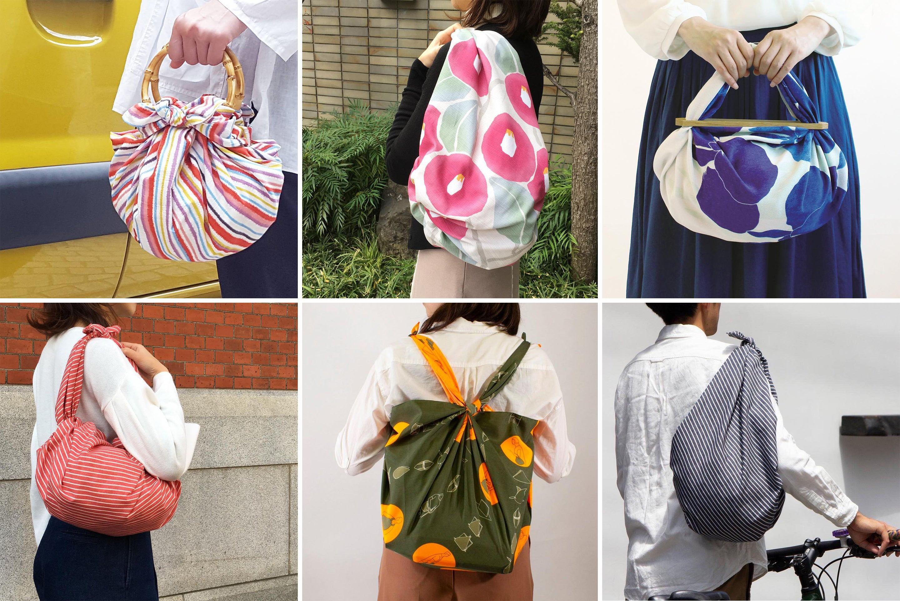 blog-article-collection-furoshiki-akcp-musubi-exemples-portage