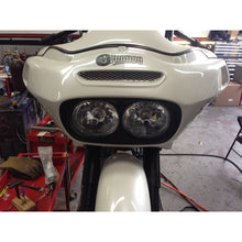 Load image into Gallery viewer, Voodoo Bikeworks - Road Glide Outer Fairing 2000-2013