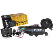 Load image into Gallery viewer, Alarm Systems- Viper 3121V