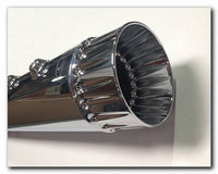 CFR - EXHAUST - Performance Exhaust