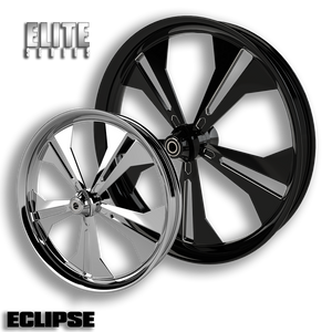 SMT MACHINING - ELITE SERIES  - ECLIPSE