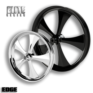 SMT MACHINING - ELITE SERIES - EDGE