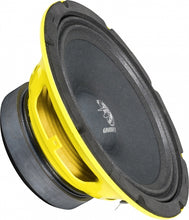 "Load image into Gallery viewer, Ground Zero GZCK 200XSPL 8"" Midwoofer"