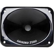 Load image into Gallery viewer, Ground Zero GZCT 5000SPL-B