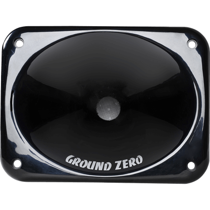 Ground Zero GZCT 5000SPL-B