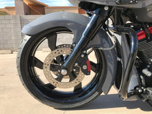 Load image into Gallery viewer, Voodoo Bikeworks - Stout Front Fender
