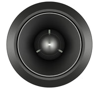 Hertz ST35 Compression Tweeter