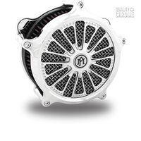 PERFORMANCE MACHINE - AIR CLEANER - SUPER GAS