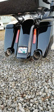 Load image into Gallery viewer, TOPSHOP- EXHAUST- Hot Rod Exhaust