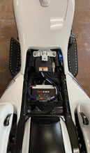 Load image into Gallery viewer, LIMITLESS LITHIUM - BATTERIES - Nano -HD Motorcycle / Power sports Battery