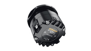 Hertz - ST25A NEO HIGH EFFICIENCY COMPRESSION DRIVER  Tweeter