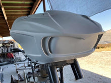 Load image into Gallery viewer, CYLENT CYCLES - Inner Fairing - 2015 and up