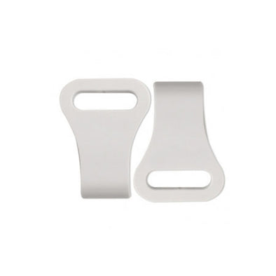 Pico Headgear Clips