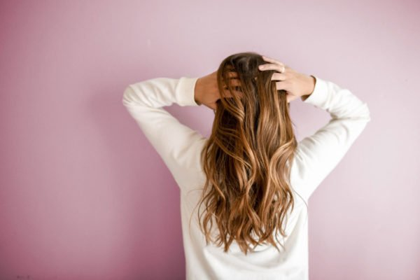 HAIR RESCUE: SOLUTIONS FOR ALL HAIR TYPES