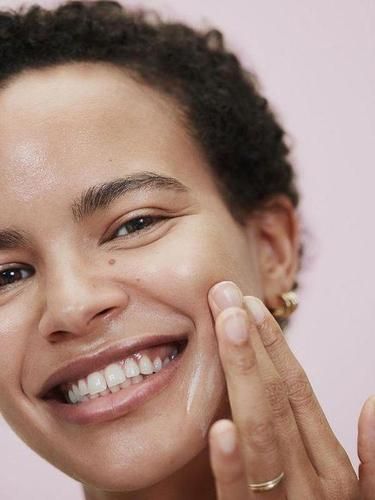 8 Steps to Winter Skin Success