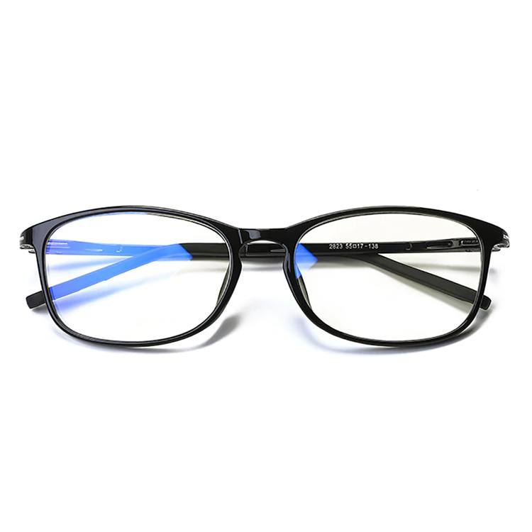 Blue Light Glasses - TR90 Anti Blue Light Glasses