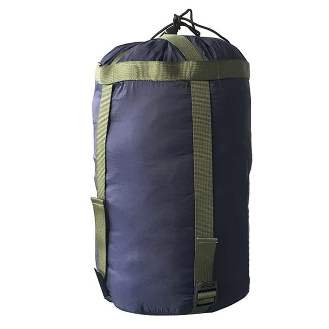 Compression Bag - Outdoor Compression Sack
