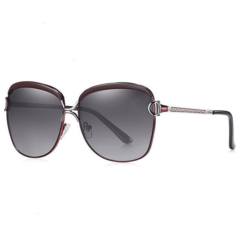 Sunglasses - Polarized Women's Sunglasses
