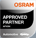 OSRAM Official Dealer
