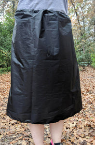 Ultralight Rain Skirt