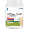 UltraClear® Plus pH Vanilla (21 servings) by Metagenics