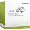 Clear Change Daily Essentials (30 packets)