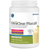 UltraClear PLUS pH Pineapple Banana flavovored by Metagenics