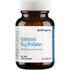 Intrinsi B12-Folate 60 T by Metagenics