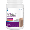 ULTRA-MEAL Advanced Protein VANILLA by Metagenics