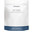 MCT Powder (50 servings) by Metagenics