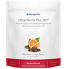 UltraInflamX Plus 360o® Chocolate/Orange (14 servings) [Medical Food] by Metagenics