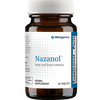 Nazanol 30 Tab by Metagenics
