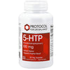5-HTP 100mg 90 caps by Protocol for Life Balance