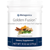 Golden Fusion (30 servings)—NEW by Metagenics