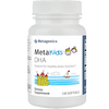 MetaKids® DHA 120 SG by Metagenics