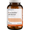 Bone Builder  Boron 270 T