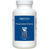 Phosphatidyl Choline 385mg 100 gels by Allergy Research
