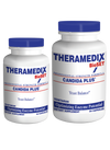 Candida Plus by THERAMEDIX BioSet