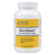 Microbinate 120 capsules by Researched Nutritionals