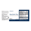 MyoCalm Plus® 180 T