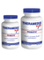 Probiotic by THERAMEDIX Bioset