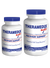 Recovery Support 120 caps THERAMEDIX BioSet