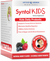 Syntol KIDS 30 Packets by Arthur Andrew