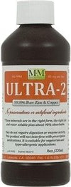 ULTRA MIN-2 by World Health Mall
