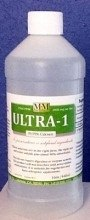 ULTRA-1 MINI MINERAL 16OZ : WORLD HEALTH MALL