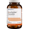 Bone Builder Chewable Choc 90 T