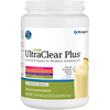 UltraClear® Plus Powder (21 servings) by Metagenics