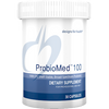 ProbioMed 100 30 Caps by Designs for Health for Health