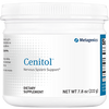 Cenitol Powder (30 servings)