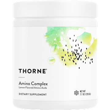 Amino Acid by Thorne